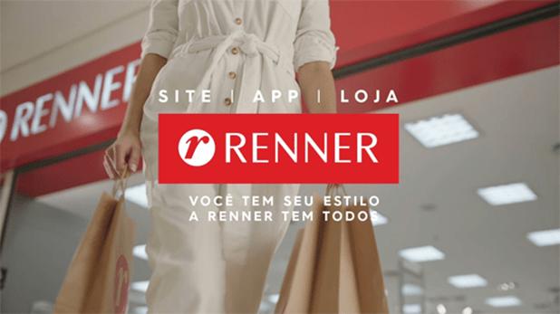 Banner Renner