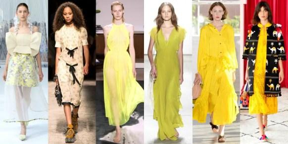 2017 fashion trends