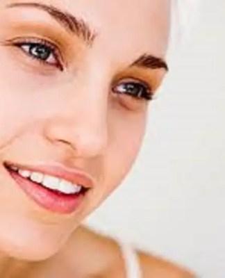 naturally beautiful women without makeup