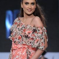 Rubab hottest Pakistani model
