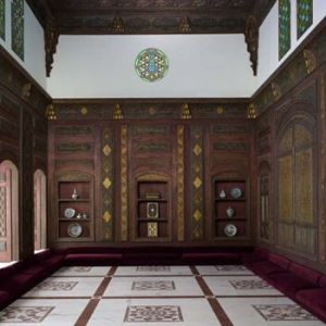 How To Decorate Your Islamic Pray Room how to decorate your islamic pray room jpg