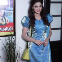 Saba Qamar actress beauty