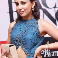 Punjab Nahi Jaungi actress
