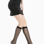 Knee Socks | Yuqi – (G)I-DLE