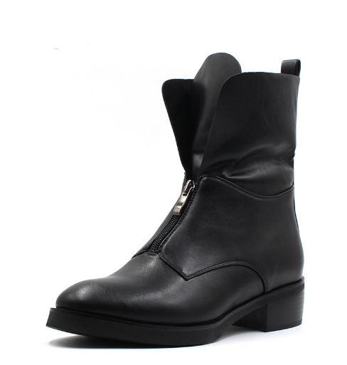 Black Boots   Taehyung – BTS