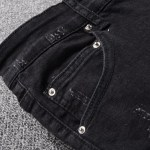 Ripped Black Jeans   Jimin – BTS