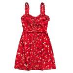 Red Dress | Nayeon – Twice
