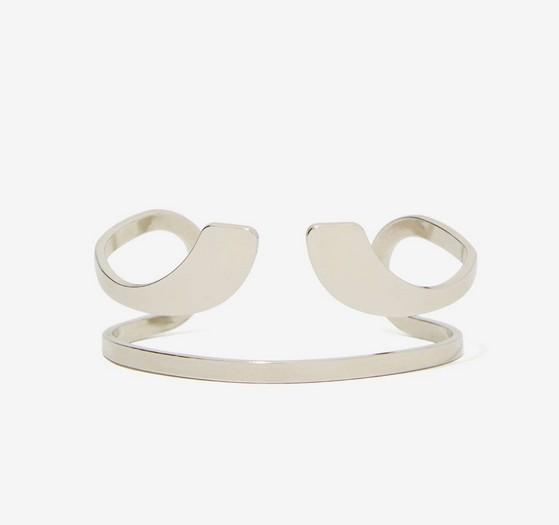 Upper Arm Bracelet | Lisa – Blackpink