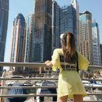 Transparent Skirt | Soyeon – (G)I-DLE