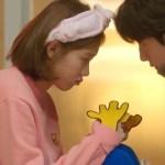 Pink Bart Simpson Sweater   Kim Bok Joo – Weightlifting Fairy Kim Bok Joo