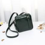 Small Bag | Jung Hee Joo – Memories of the Alhambra