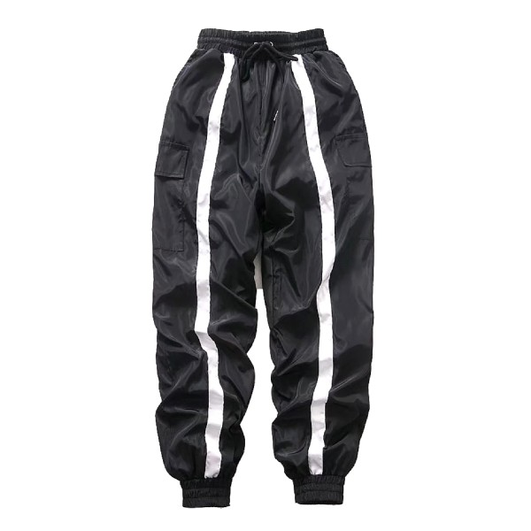 Urban Style Sweatpants | Rose – BlackPink