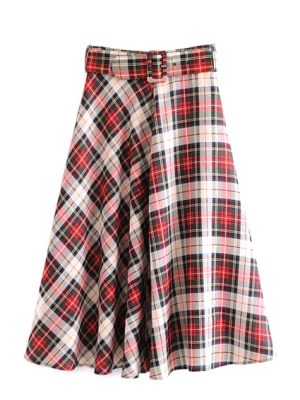 red-velvet-joy-plaid-skirt