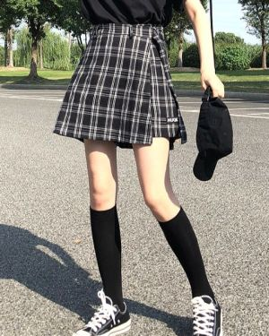 twice-skirt-checkered3