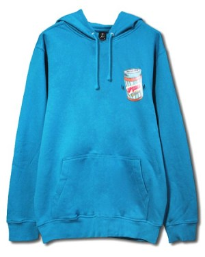 bts-jin-upscale-jam-sweater