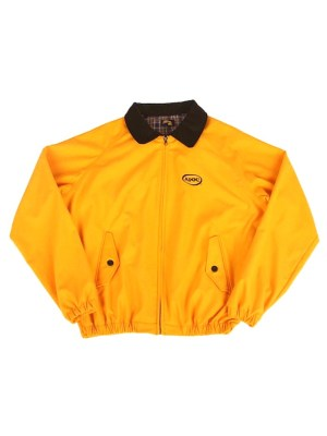 bts-jungkook-yellow-jacket-euphoria-mv