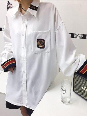 bts-taehyung-mmd-shirt