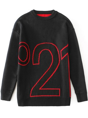 exo-chanyeol-no-21-sweater