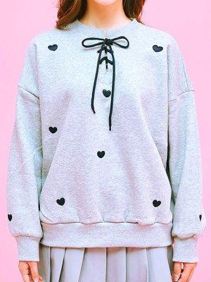 strong-woman-do-bong-soon-grey-heart-sweater2