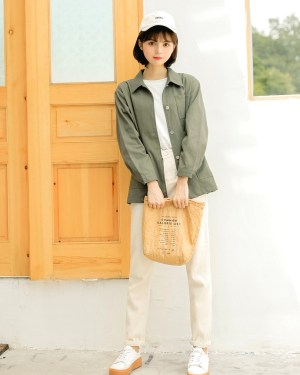 bts-rm-green-jacket