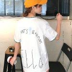 Child Drawing T-Shirt | Taehyung – BTS