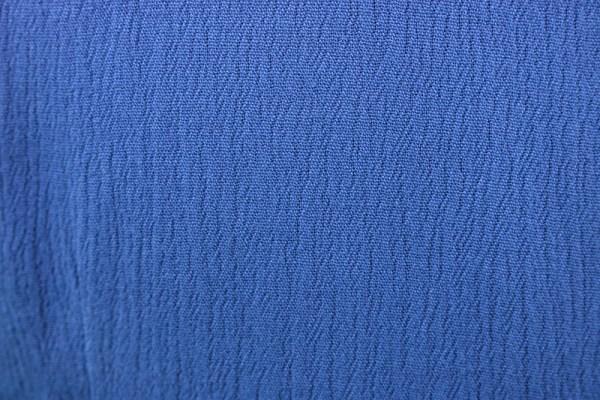 Blue Beach Dress | Jisoo – BlackPink