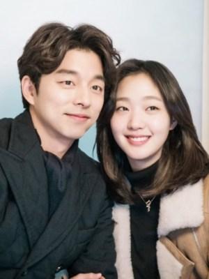 Destin Necklace | Ji Eun-Tak – Goblin