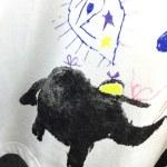 Elephants In The Room T-Shirt | Jennie – BlackPink