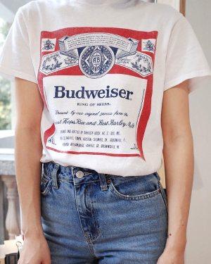 hyuna-budweiser-tshirt5