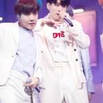 Lover T-Shirt | Jungkook – BTS