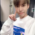 Submarine Sweater | Doyoung – NCT