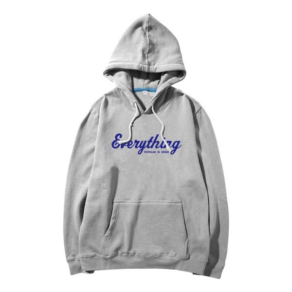 """""""Everything""""Hoodie   Jaehyun – NCT"""