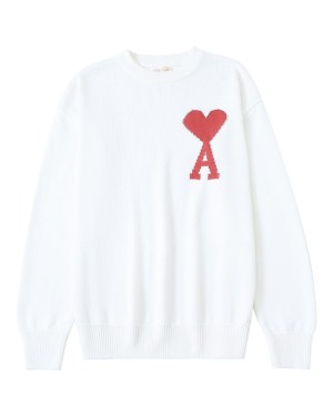 Taeil A Heart Sweater (6)