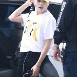 FRFR T-Shirt | Taeyong – NCT