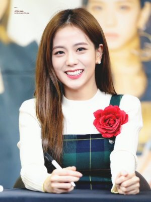 Green Plaid Sling Mini Dress | Jisoo – BlackPink