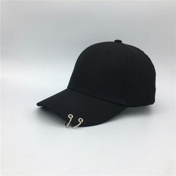 Double Ring Cap | BTS