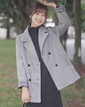 Grey-Long-Coat-1-1.jpg