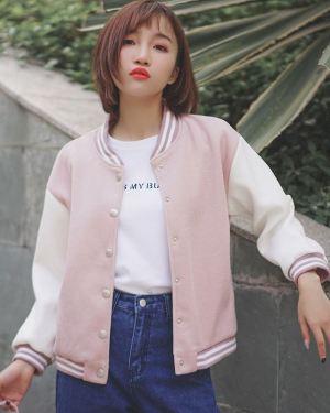 Pink-College-Jacket-1-1.jpg