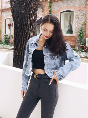 Ripped-Cropped-Jeans-Jacket-1-1.jpg