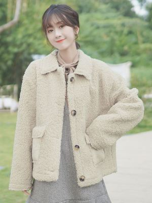 Soft-Beige-Jacket-With-Bags-1-1.jpg