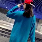 Moment Cashmere Sweater | Hyunjin – Stray Kids