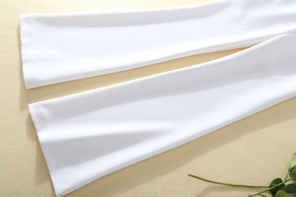 Multibuttons Slim Jumpsuit | Ryujin – ITZY