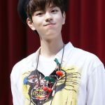 Native Art Loong Sleeve Shirt | Seungmin – Stray Kids