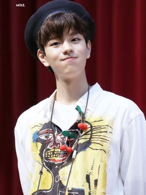 Native Art Loong Sleeve Shirt | Seungmin – Stray Kids