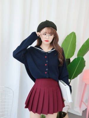 Red Velvet Joy (10)