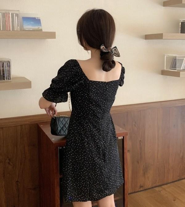 Red Summer Dress| Yuqi – (G)I-DLE