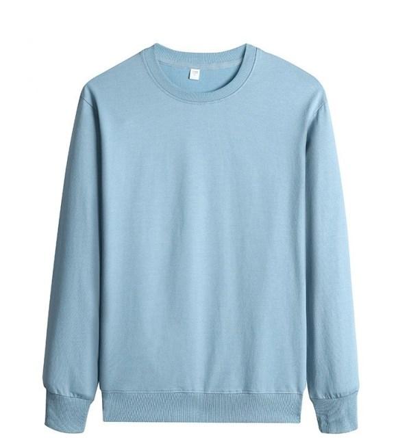 Green Round Neck Sweatshirt | Taehyung- BTS