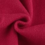 Ruffled Crop Cardigan With Diamond Pattern | Jisoo – BlackPink