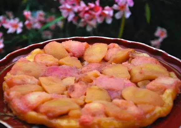 tatin-pommes-peches