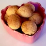 Macarons-minute